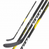 HOKEJKA (HŮL) CCM SUPER TACKS AS1 SR GRIP