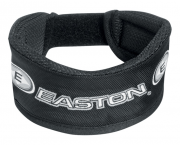 NÁKRČNÍK EASTON NECK GUARD JR