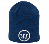 KULICH WARRIOR TEAM BEANIE