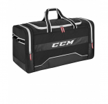 TAŠKA CCM 350 DELUXE CARRY BAG SR 37