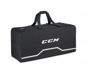 TAŠKA CCM 310 CORE CARRY BAG SR 32 JR