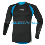 KLIMATEXOVÉ TRIKO REEBOK TIGHT FIT 4987 JR