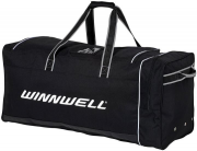 TAŠKA WINNWELL PREMIUM CARRY BAG SR