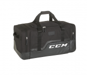 TAŠKA CCM 250 DELUXE CARRY BAG 33 JR