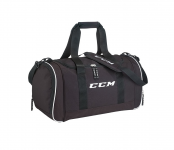 TAŠKA CCM TEAM SPORT BAG BLACK