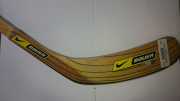 BLADE (ČEPEL) NIKE-BAUER ONE50 WOOD