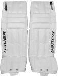 BETONY BAUER REACTOR 2000 WHITE JR