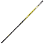 SHAFT BAUER SUPREME S160 GRIP