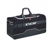 TAŠKA CCM 340 PLAYER BASIC CARRY BAG JR 33