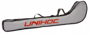 VAK UNIHOC COVER GRAPHITE