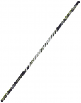 SHAFT WINNWELL GX8 SR