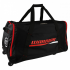 TAŠKA WARRIOR COVERT ROLLER BAG 38 SR NEW