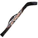 EASTON SYNERGY CAMMO STICK BAG SR (TAŠKA NA HOKEJKY)