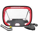 MINI HOCKEY SET WARRIOR