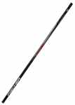 SHAFT FISCHER CT450 GRIP SR