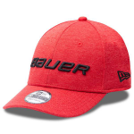Kšiltovka Bauer New Era Shadow Tech Cap 39