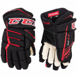 RUKAVICE CCM JETSPEED FT370 SR
