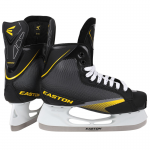 BRUSLE EASTON STEALTH 55S JR