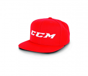Čepice CCM Team Adjustable