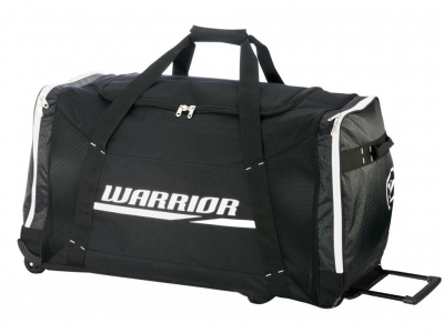 TAŠKA WARRIOR COVERT ROLLER BAG 38 SR