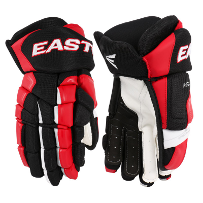 RUKAVICE EASTON SYNERGY HSX NHL SR